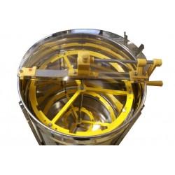 Extracteur  9 cadres Radiaire