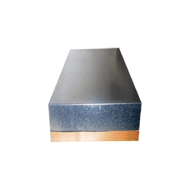 toit plat bois tole ruchette toute la gamme de toits sur beeculture. Black Bedroom Furniture Sets. Home Design Ideas