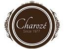 Charoze