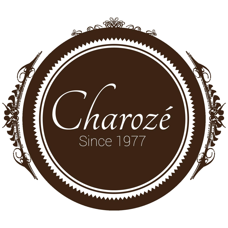Charozé