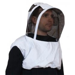 Voile apiculture
