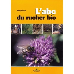 ABC du rucher bio