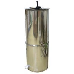 Extracteur 3 c combi  ECO