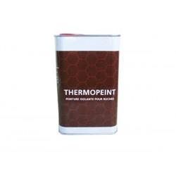 Thermopeint
