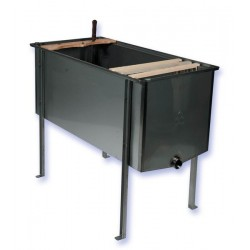 thomas apiculture charoze. Black Bedroom Furniture Sets. Home Design Ideas